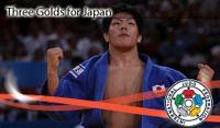 Judo3goldsnakaya