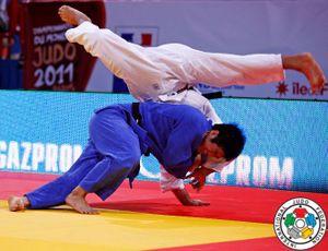 Judofinetechnic3