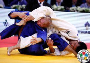 Judomen