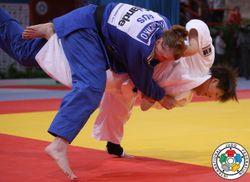 Judoteamsugimoto