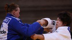 Judoteamsugimoto2
