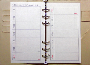 Calendarmonth3