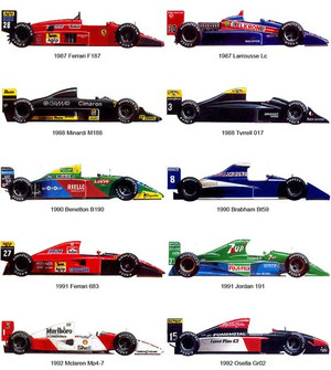 Everyf1car19502004_sample
