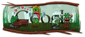 Doodle0229