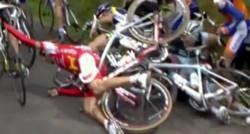 Wattsbycycle