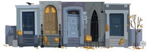 Halloweengoogle1