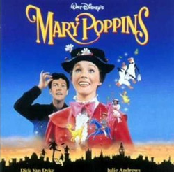 Marypoppinsmovie