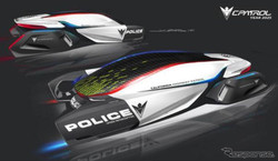 Policecarbmw1