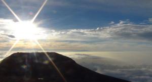 Hawaiisunrise2