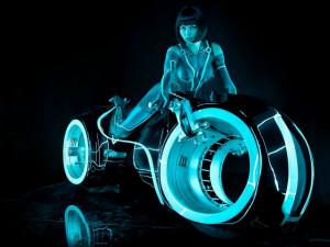 Lotusmotorcyclestronlegacy