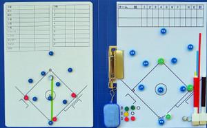 Softballmag