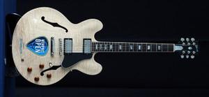 Gibsones335