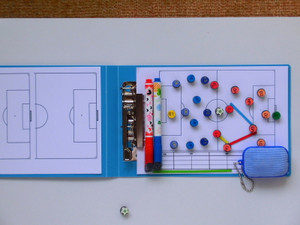 Soccerb6mag