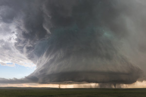 Tornadossimlacolorado3k