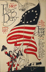 Flag_day_poster_1917