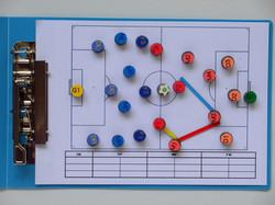 Soccerb6tactics