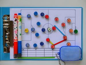 Soccerb6alltactics_1