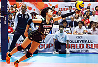 Volleyballwcniceplay