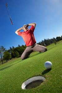 Golfmtpatting