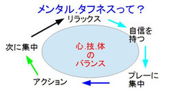 Mtcircle