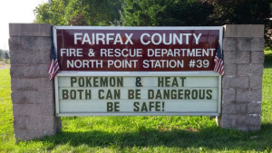 Pokefirestation1