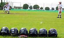 Softball0730