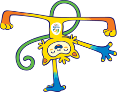 Olympicmascot2