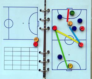 Futsalsysbi2