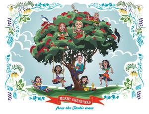 Christmas_cards_14